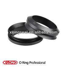 2014 Cool Style Mini Seal Rubber VA V Rings