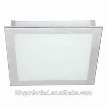 CE/ROHS approved LED Panel High Brightness