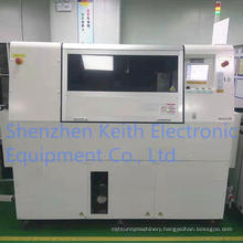 Panasonic Axial Lead Component Insertion Machine AV132