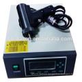 28KHz Portable Ultrasonic Welding Machine