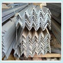 Мс угол, равный 40 х 40 х 4 30*30*4 мягкий уголок равнополочный /горячий Окунутый Гальванизированный стальной угол Сделано в Китае