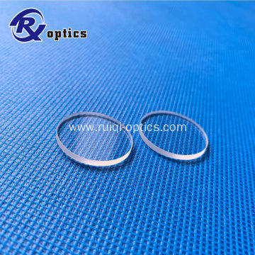 JGS1 fused silica optical glassOptical Windows