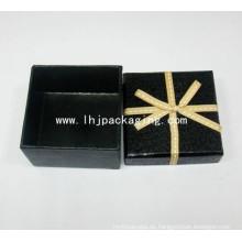 Luxus Geschenk Verpackung Handy Papier Box