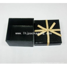 Embalaje de regalo de lujo Teléfono móvil Caja de papel
