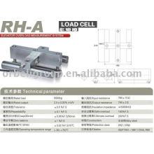 Elevator load cell (controller,sensor)