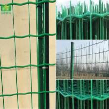 Wholesale Holland Mesh Fence Euro Fence Price