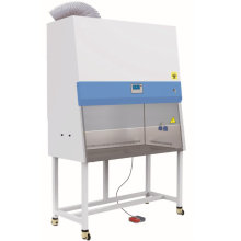 Vertical Circulating Flow Clean Bench for lab for sale