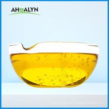 Лучшая цена DHA EPA Omega 3 Fish Oil