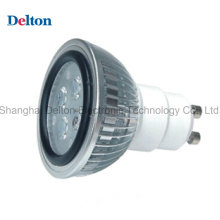 4W Prime High Lumen LED Spot de luz (DT-SD-006)