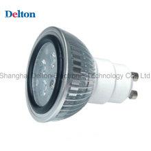 Светодиодный прожектор 4W Prime High Lumen (DT-SD-006)