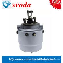Terex Muldenkipper hinten Bremspumpe / Hydraulikpumpe 9256203