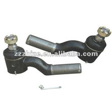 auto parts Tie Rod End