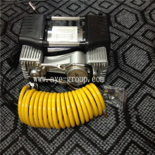Air Compressor, Car Air Compressor, Cylinder Air Compressor