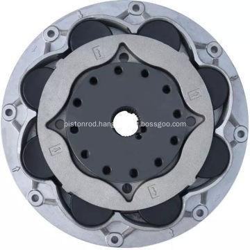 TEREX truck shock absorber/damper 20020410