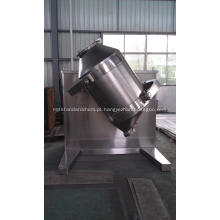 SYH 3D Pharmaceutical Blending Machinery