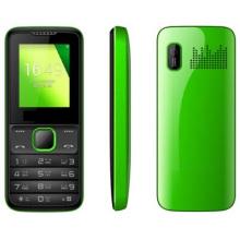 GSM 900 / 1800MHz Feature Telefon Unterstützung Bluetooth