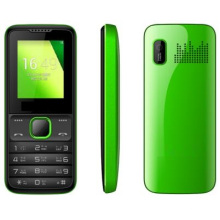 GSM 900/1800MHz Feature Phone Support Bluetooth