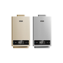 Type Gas Water Heater 8 Liters