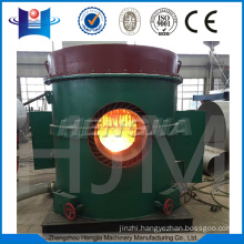 Top quality full automatic biomass pomace burner for sale