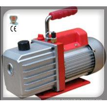 Industrial Single-stage Rotary vacuum pump 8CFM