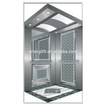 Оптовые пассажирские лифты для дома