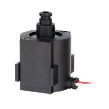 Катушки для электромагнитного клапана (SB505)