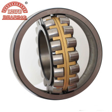 Precision Quality Long Service Life Spherical Roller Bearing (22311-22317)