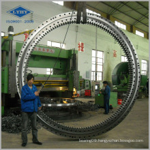Slewing Bearing for Portal Crane