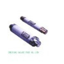 High voltage fuse in oil/expulsion fuse cutout/drop-out fuse(CE)