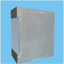 Phosphate Combined with High Aluminum Series Kiln Lining Brick