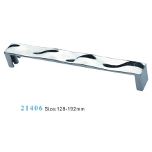 Zinc Alloy Furniture Cabinet Handle (21406)
