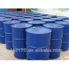 Отравленный токсичный инсектицид диметоат 98% tc, 40% ec -lq