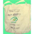 PP Super Sacks Color Printing 1500kg for Agriculture Goods