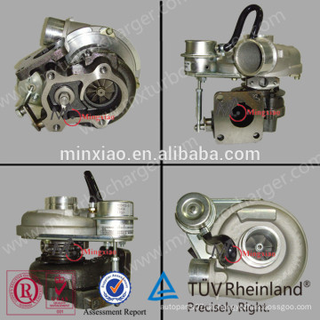 Turbolader GT1752H P / N: 454061-5010S 4500930 99466793 99460981