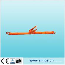 Sln RS28 Ratchet Strap