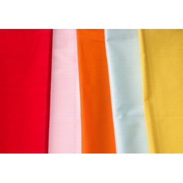 Plain Dyed Woven Fabric Textile Product Car Fabric