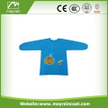 Waterproof Polyester Child Smock with Printing
