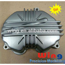 china auto names of parts of car agricultural bevel gearbox manufacturers