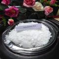 Cera de polietileno MSDS para productos de caucho