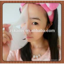 2015 neue Maske Firmming Seidenmaske