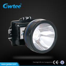 5w Kohlemine Scheinwerfer, Batterie Miner Lampe, Portable Led Scheinwerfer