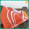 Outdoor advertising 18oz 20oz 22oz street vinyl banner printing hanging mesh banner