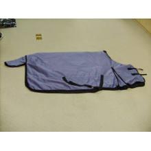Waterproof / Breathable Horse Blanket (HS-105)