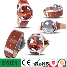 3D Cartoons Kids Watch Fashion Wristwatch