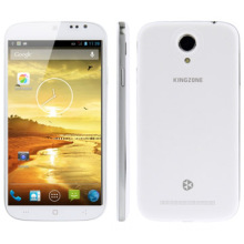 Kingzone S1 Android Smart Phone