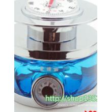 Воздушный парфюм для оптовых цен Air Fresher2016