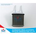 Auto Radiator Warm Wind Auto Spare Part Astra F After Market