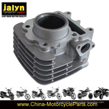 0303395 OEM Quality Cylinder for Motorcycle