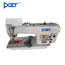 DT9700D Only direct drive lockstitch industrial sewing machine