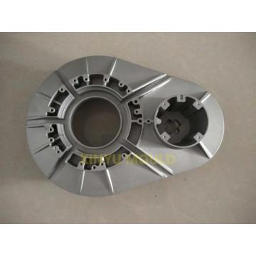 Mechanical Machine part Mould